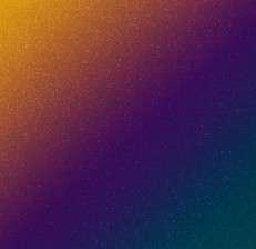 Gloss Flip Deep Space Blue/Bronze/Purple
