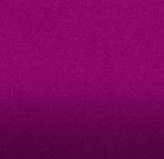 Gloss Fierce Fuchsia