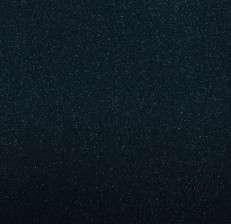 Gloss Midnight Blue