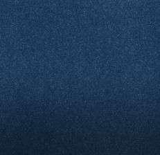 Gloss Deep Blue Metallic