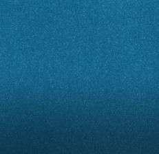Gloss Blue Metallic