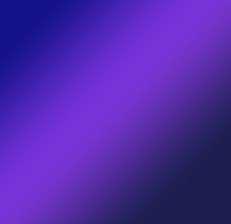 Gloss Flip Electric Wave Purple/Blue