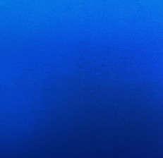 Gloss Blue Fire