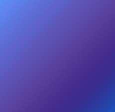 Satin Flip Frost Blue/Purple