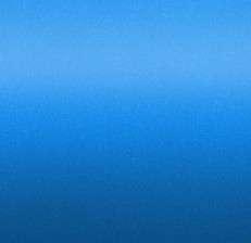Satin Perfect Blue