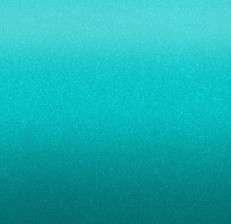 Satin Ocean Shimmer