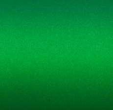 Gloss Green Envy