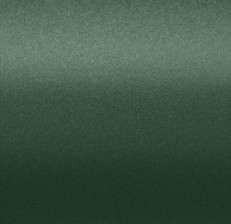 Matte Pine Green Metallic