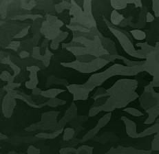 Shadow Military Green Military Camo