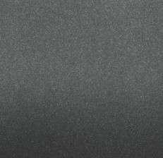 Gloss Anthracite
