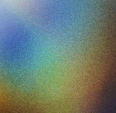 Gloss Flip Psychedelic Silver/Prisma Rainbow