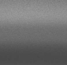 Matte Gray Aluminum
