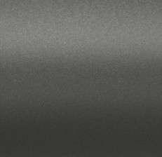 Matte Charcoal Metallic