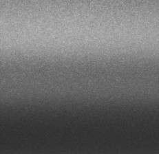 Matte Dark Gray