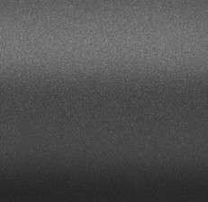 Satin Dark Gray