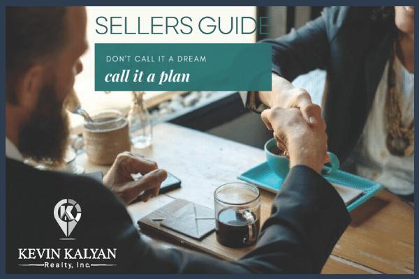 Home Seller Guide Image