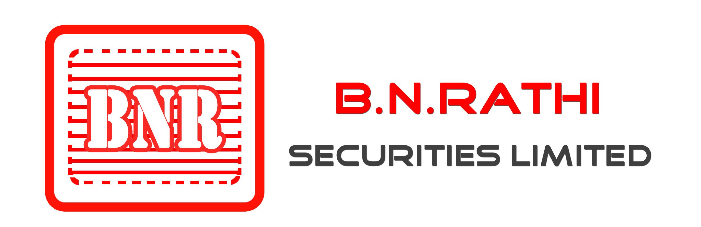 B N RATHI Securities Ltd. Aadhar Upload Form