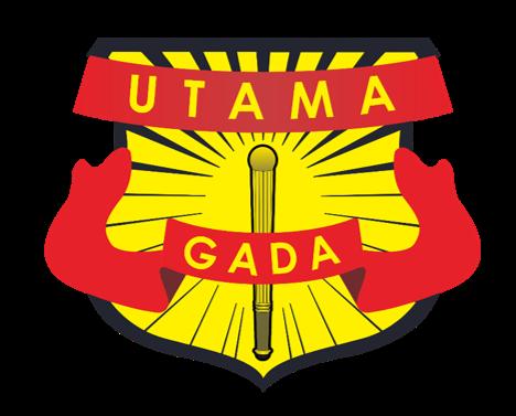 GADA UTAMA