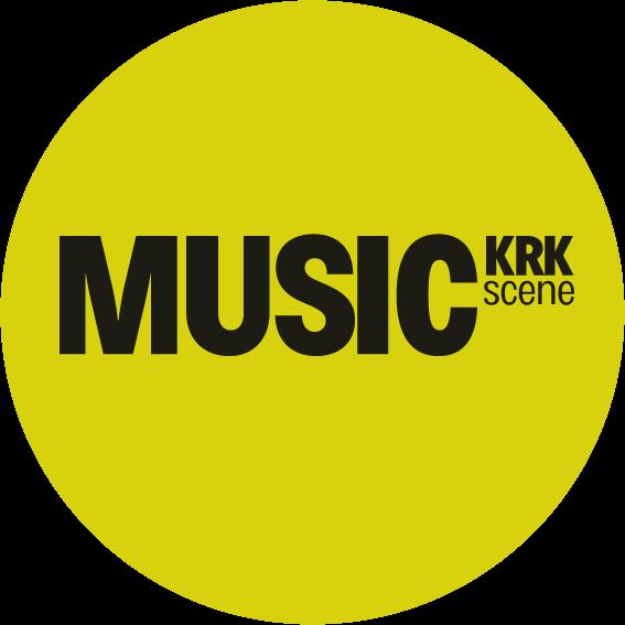 Share a tune! Kraków Music