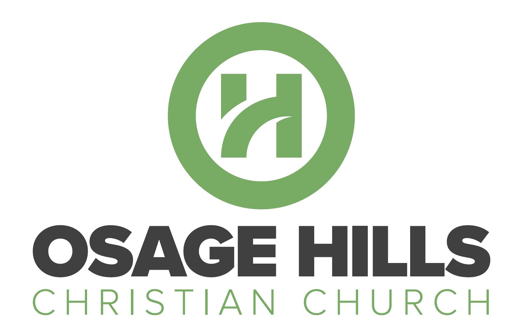 Senior Pastor Application