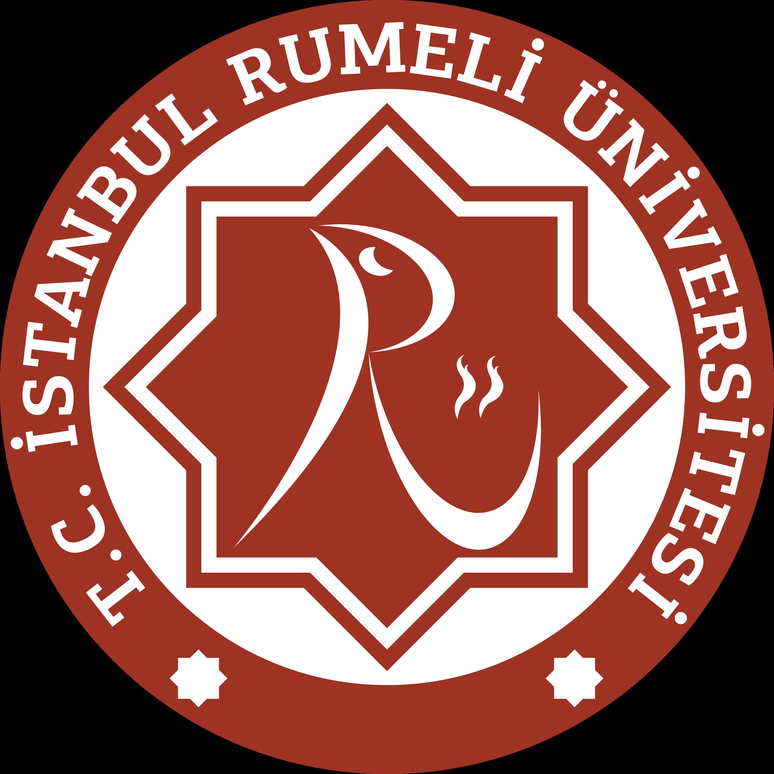 İstanbul Rumeli Üniversitesi