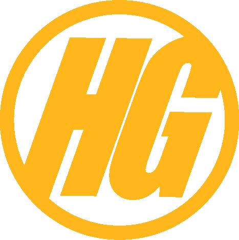 Home Guard Membership Request