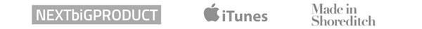 Sell Ringtones on iTunes