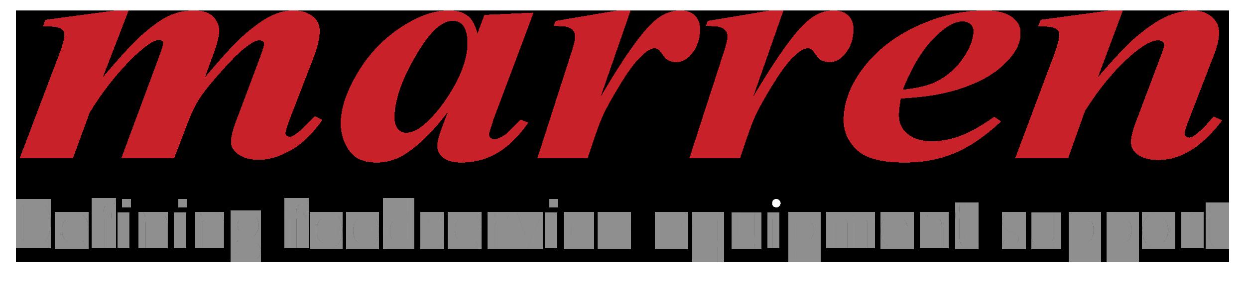 Warranty Service Call