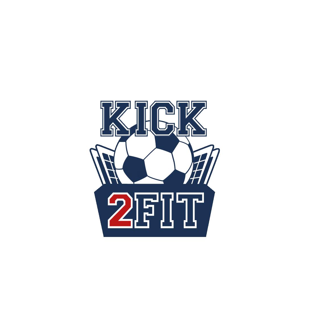 Kick 2 Fit