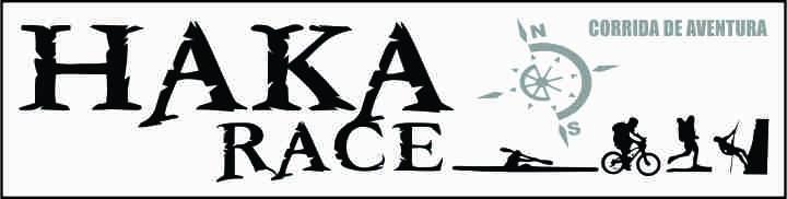 Plano Anual Haka Race