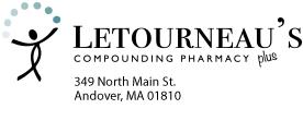Letourneau's Pharmacy