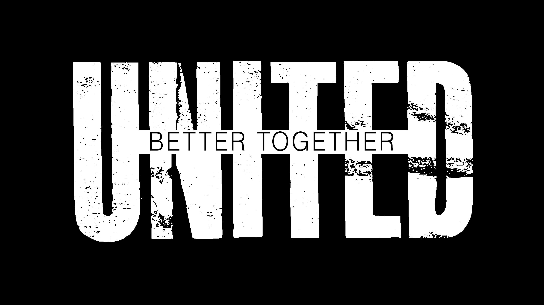 Lifebridge United Volunteer Form