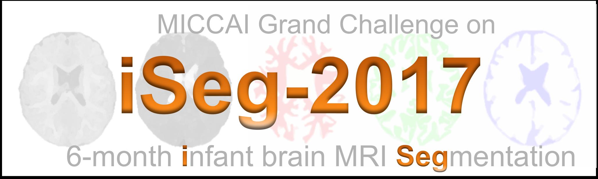 iSeg-2017
