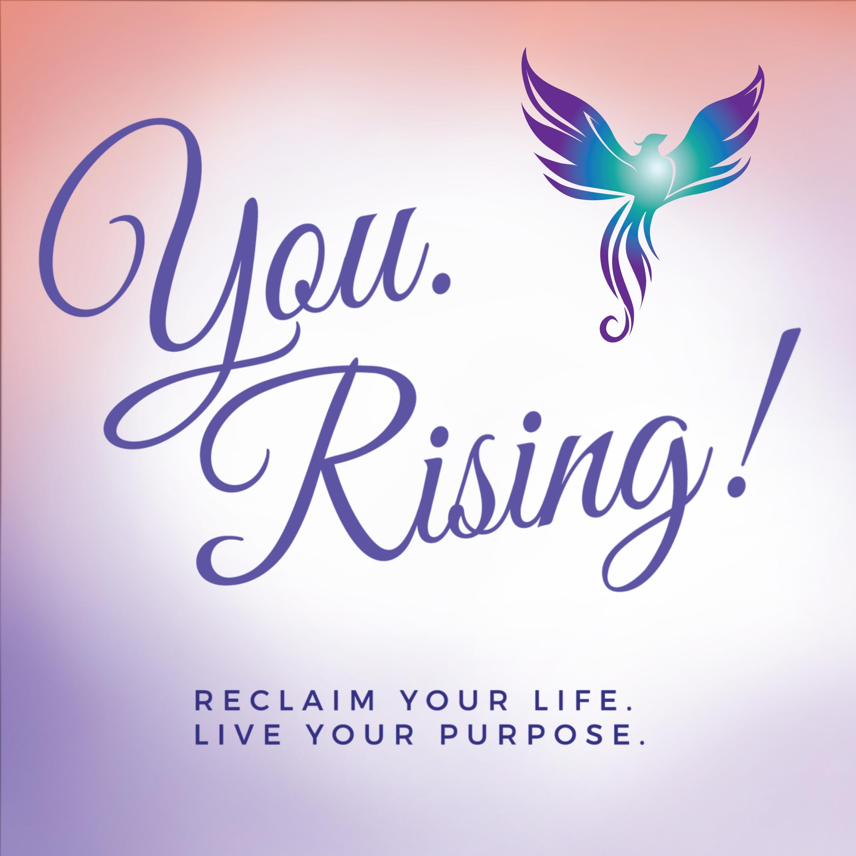 You Rising! Mentorship Monday Form