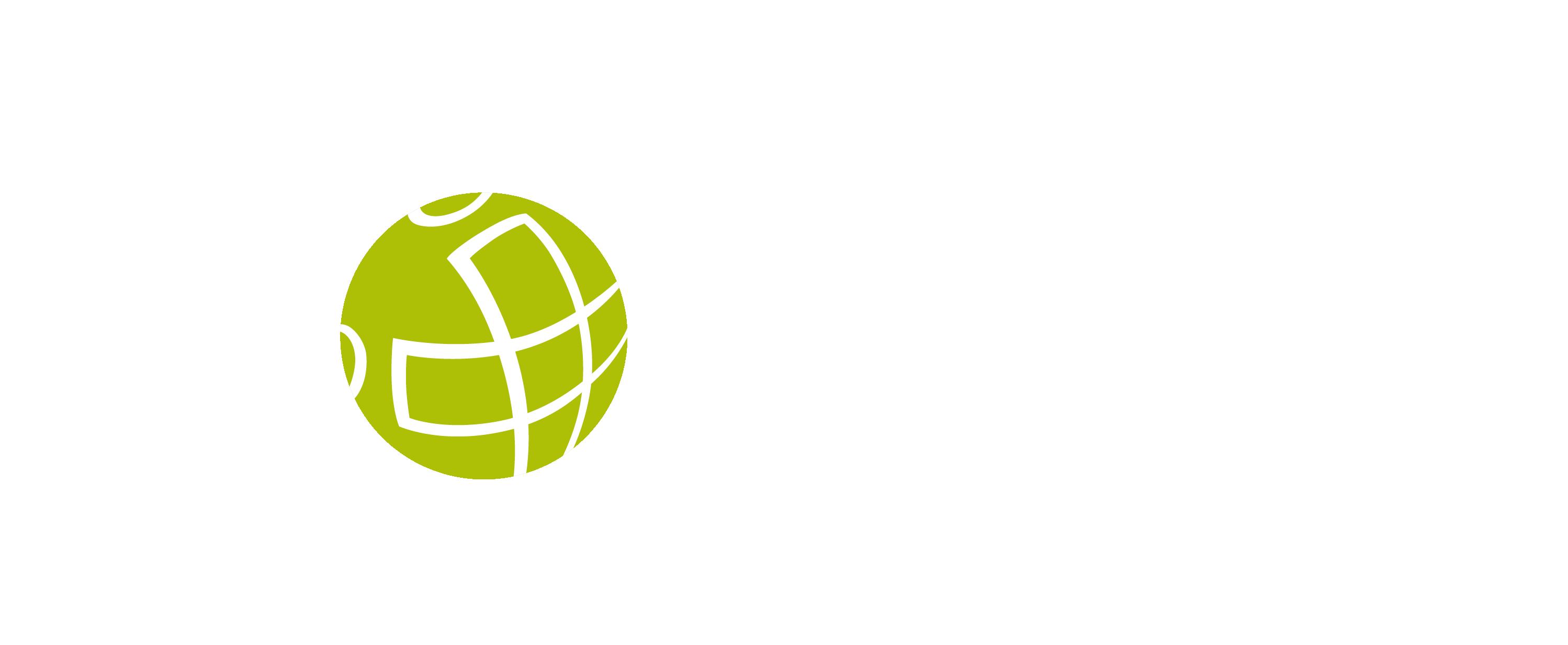 Interel's Advancing Interests Award