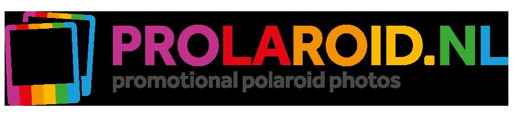 Prolaroid offerte (doe-het-zelf pakket)
