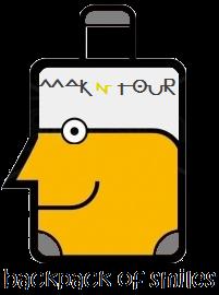 www.makntour.com