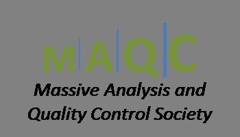 Application form for the MAQC Society Award 2021
