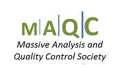 MAQC Society Membership Registration Form