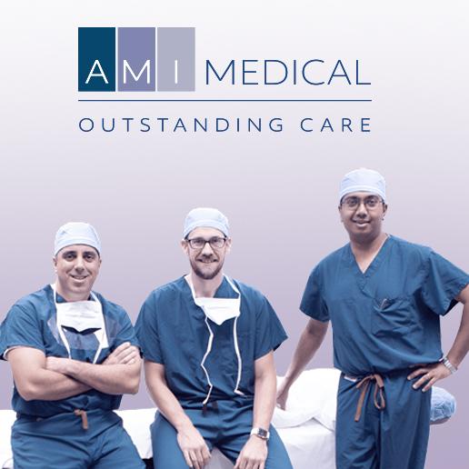 Medical Appointment Cita Medica