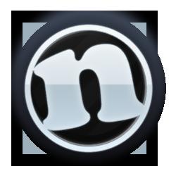 Guia de Projeto Web