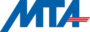 MTA Call for Legislative Proposals