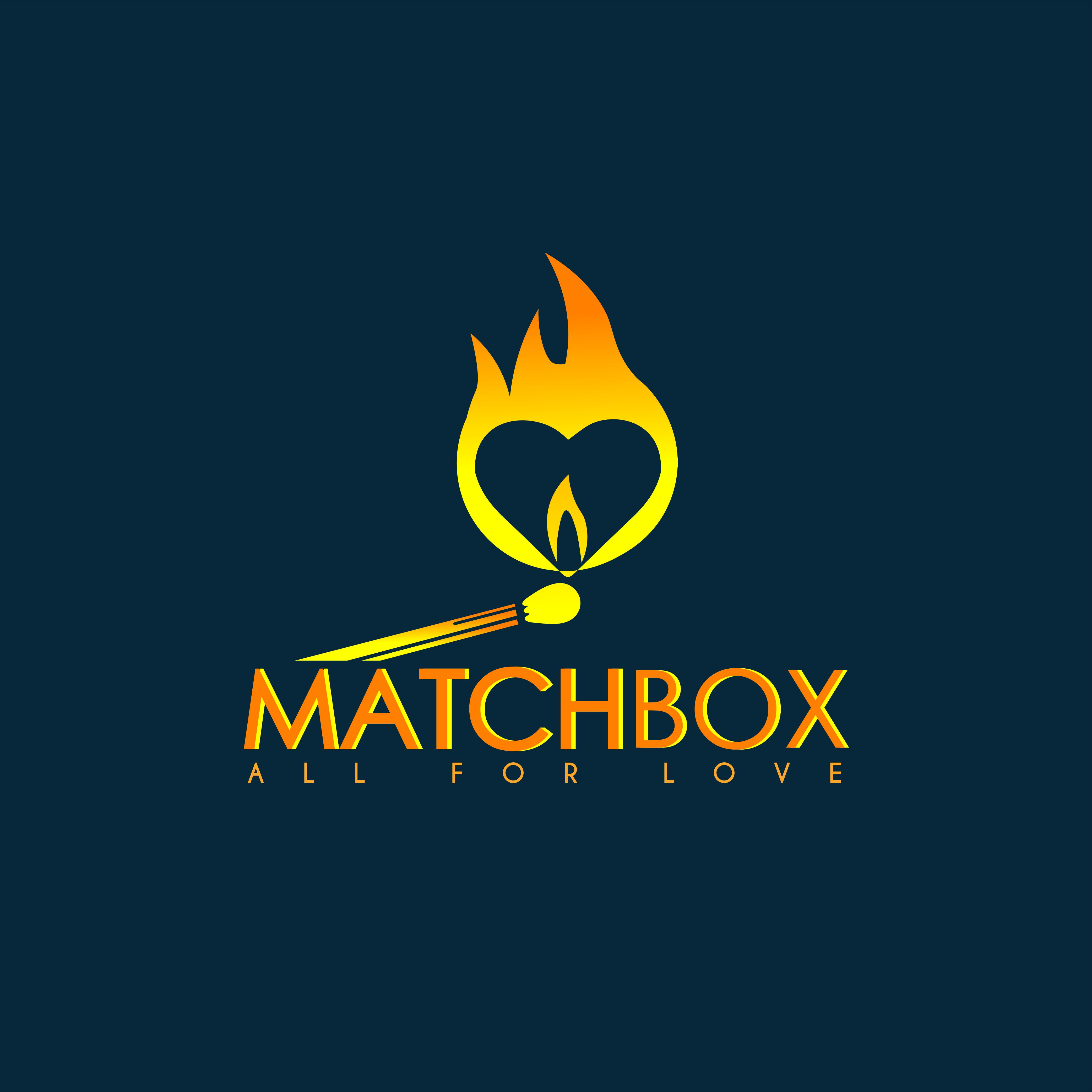 Matchbox - Matching Singapore Indians