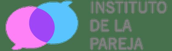 Conferencia: LA CIENCIA DEL DESEO