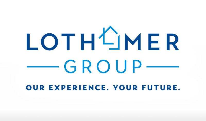 Lothamer Group Buyer Survey