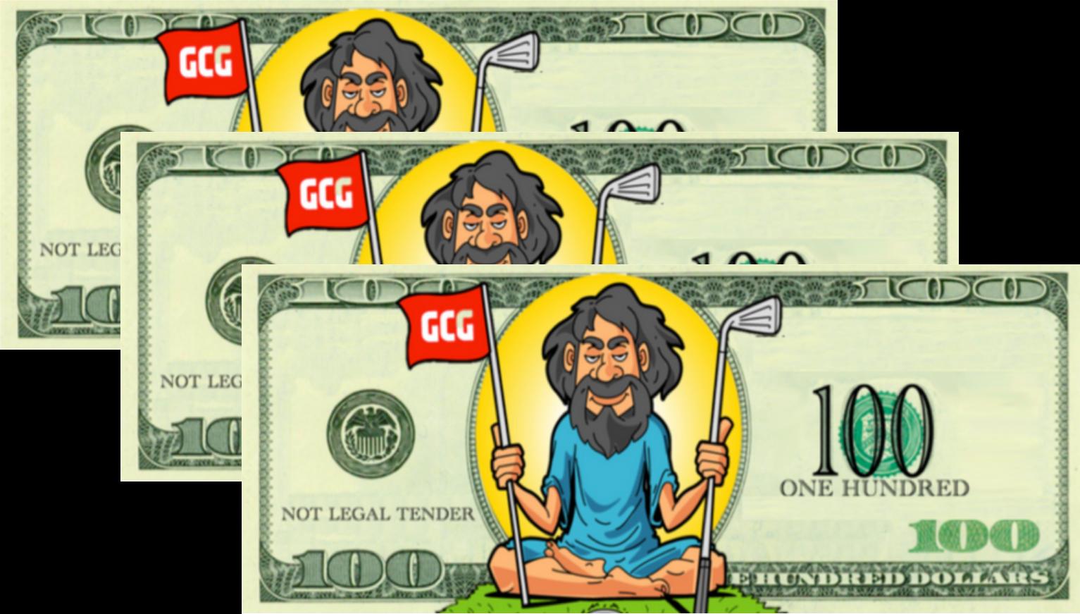 $200 - $300