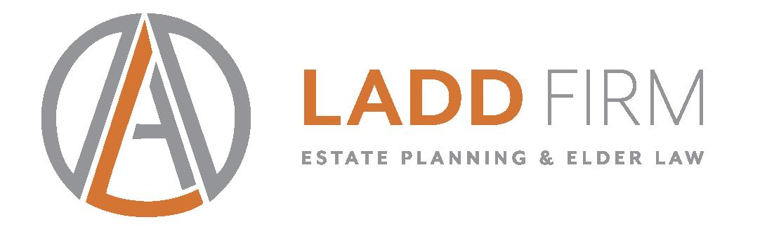 Ladd Firm logo