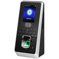 FFC700 Card+Fingerprint+Face reader 卡+指紋+臉型機 ($5,000)