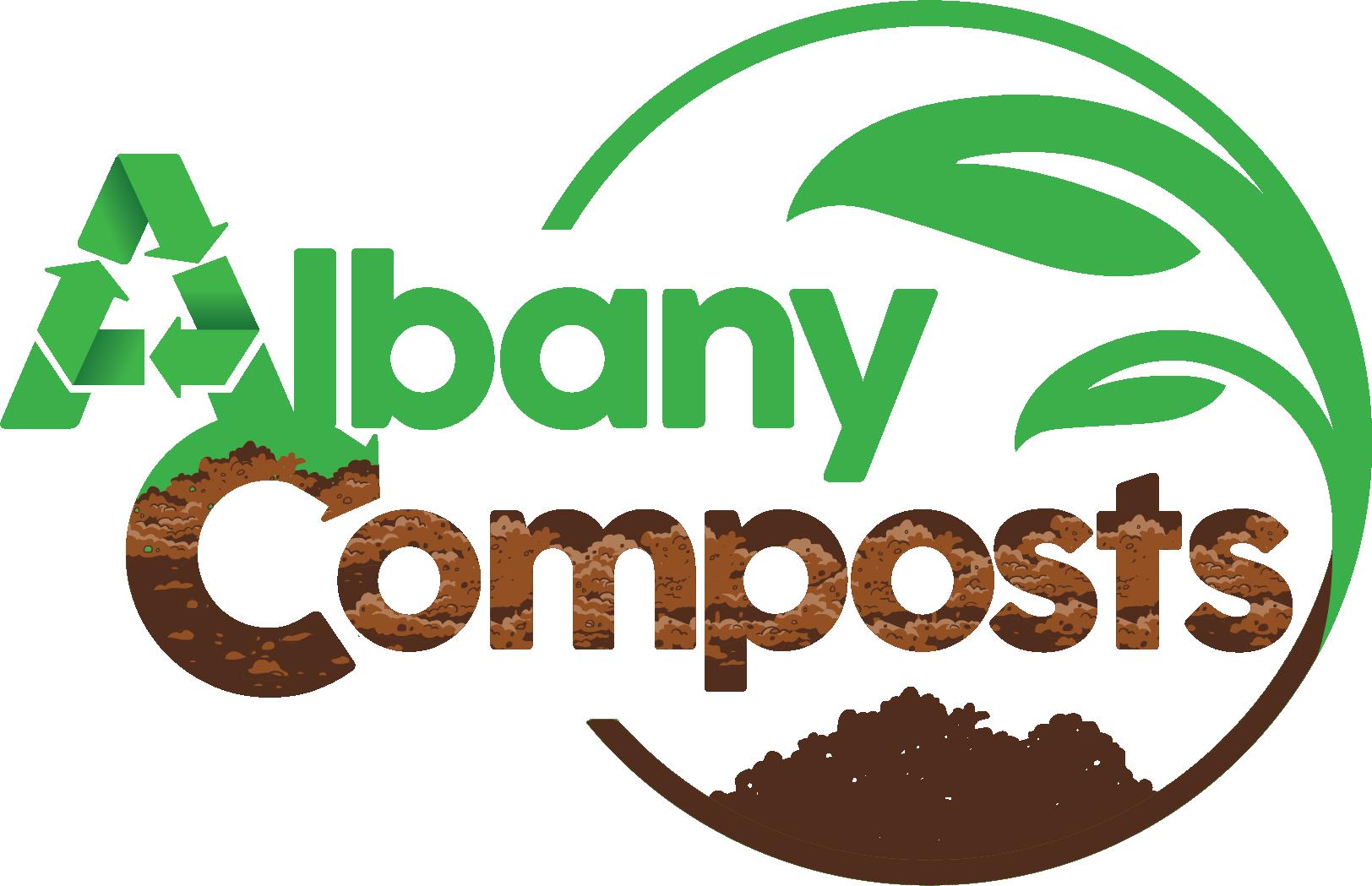 Back Yard Composting Registration Form