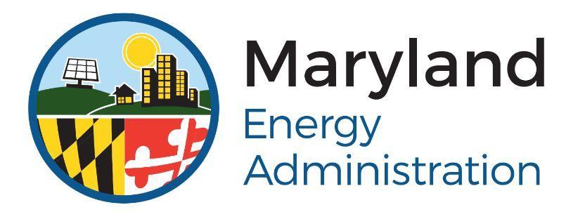 FY18 Data Center Energy Efficiency Pilot